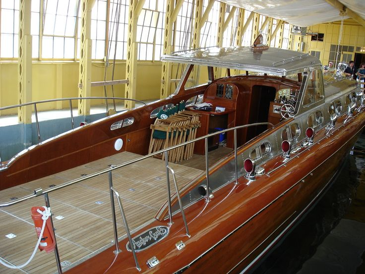 291 best images about Boats on Pinterest | Wood boats, Boats and Super yachts