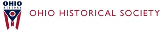 ♥ Ohio Historical Society: The Archives/Library of the Ohio Historical Society collects, preserves, and makes available to the public written and graphic information concerning Ohio's history.