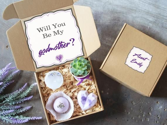 Mother/'s day care package  gift for mom  care package for her  bridesmaid proposal gift box  wedding  college care package  birthday