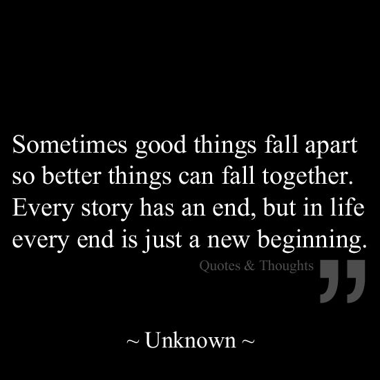 Best 25+ Things fall apart quotes ideas only on Pinterest ... Things Fall Apart Quotes