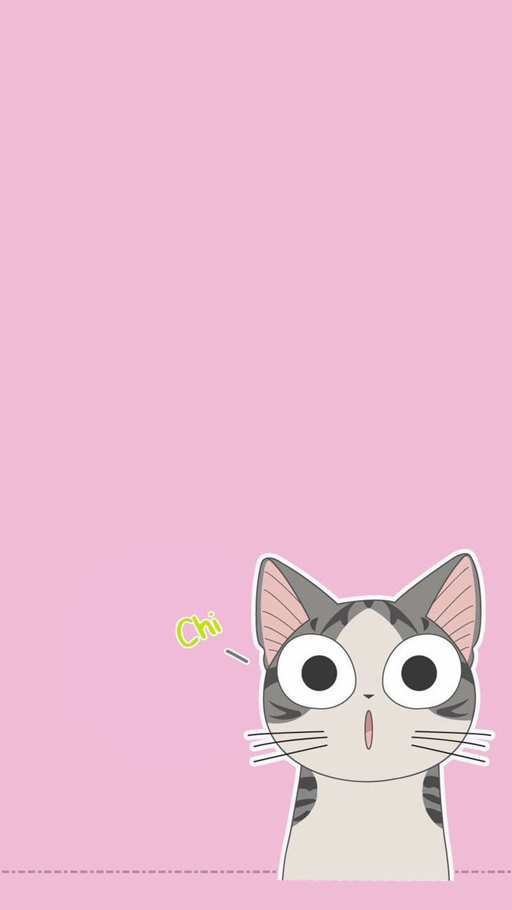 17 best images about kawaii on pinterest my melody - Kawaii phone backgrounds ...