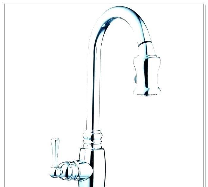 Danze Kitchen Faucets Replacement Parts