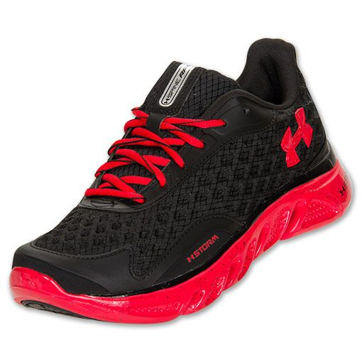 Underarmour Running Shoes Footlocker