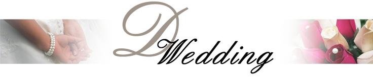D-Wedding