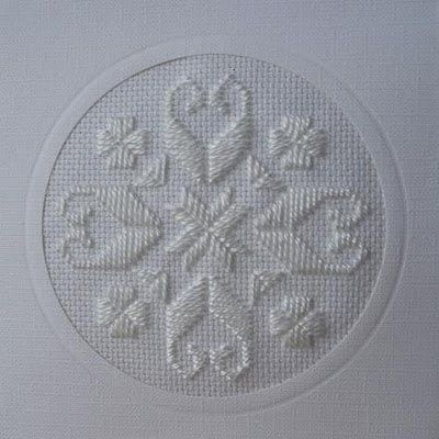 Favorit 867 best Hardanger Embroidery images on Pinterest | Hardanger  QO11