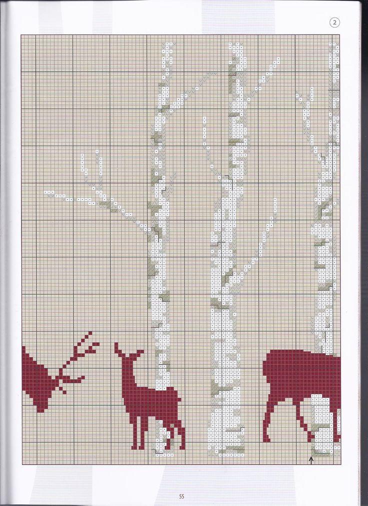 c1e45abe32909e48e2137b4222598beb.jpg 1,200×1,650 pixels