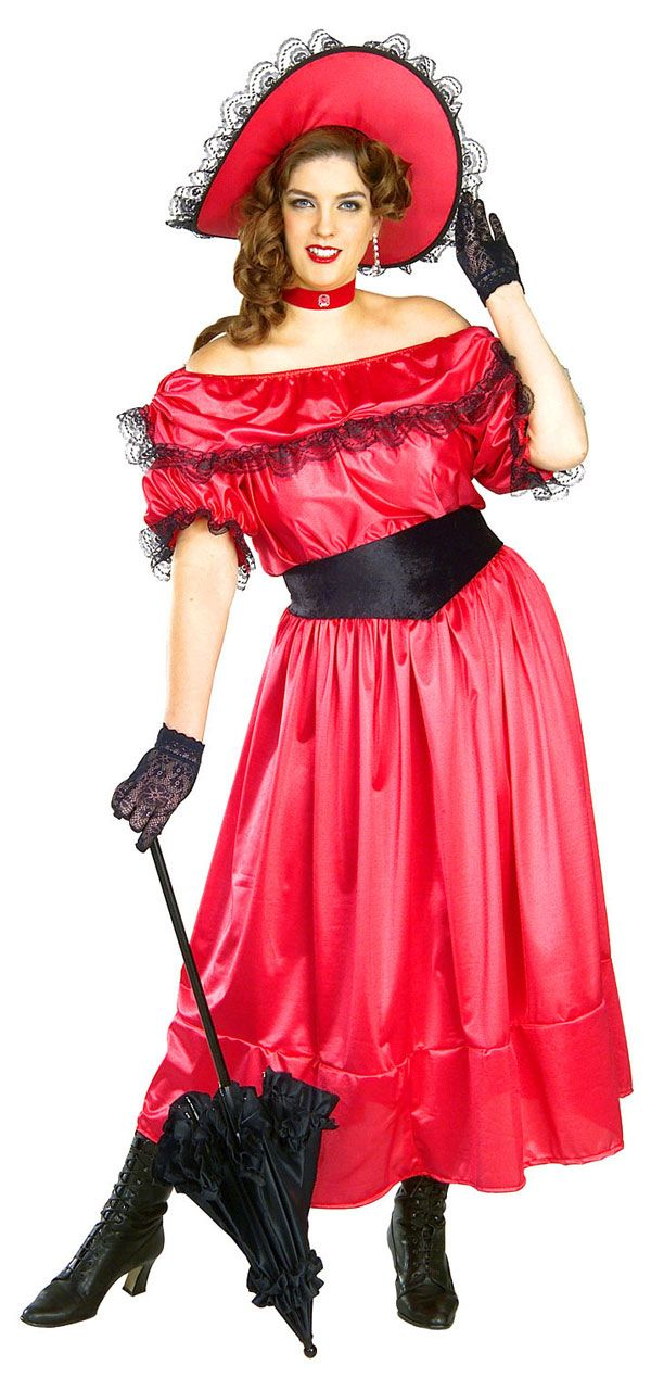 halloween costumes for women plus size google search - Judy Moody Halloween Costume