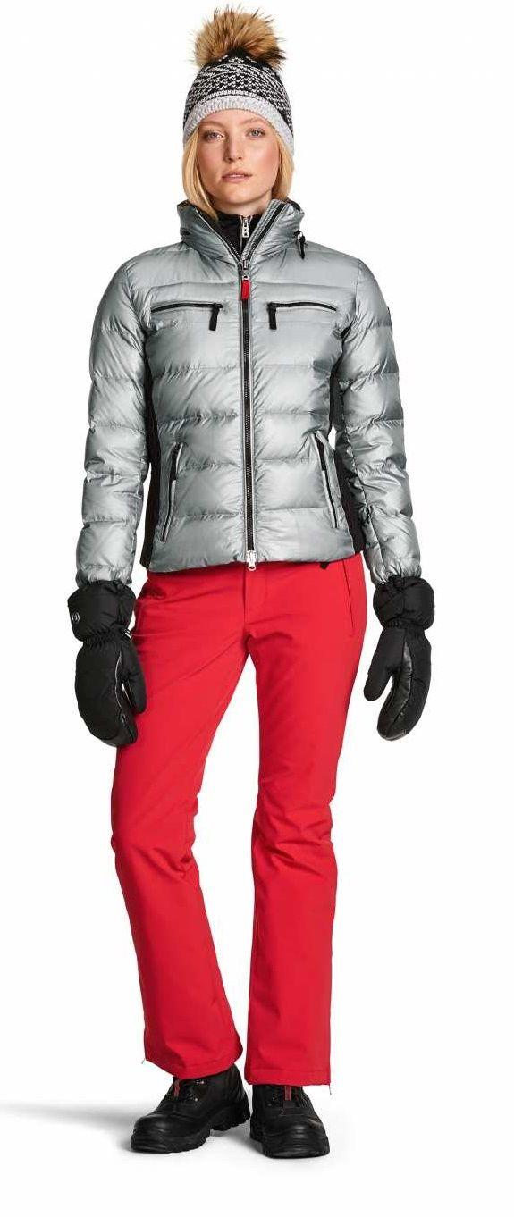 1000 images about women 39 s ski jackets on pinterest red. Black Bedroom Furniture Sets. Home Design Ideas