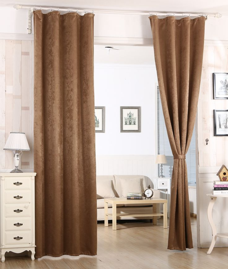 Good Gardine Thermovorhang mit Kr uselband Jetzt blickdichte oder transparente Gardinen f r Wohnzimmer oder Kinderzimmer mit Krauselband oder mit se