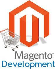 We are a Experienced Magento web development company, our list of professional Magento developers and designers who are incredibly knowledgeable in developing personalized Magento website, Magento E-commerce growth, Magento element growth, Magento development growth, Magento development and Magento customization as per your requirements.