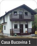 Casa din lemn model Bucovina 1 case din lemn http://www.ecocase-lemn.ro
