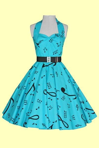 My dress for the dance! Apollo designed, of course;) My passion mixed in with my godly parent and my favorite color!