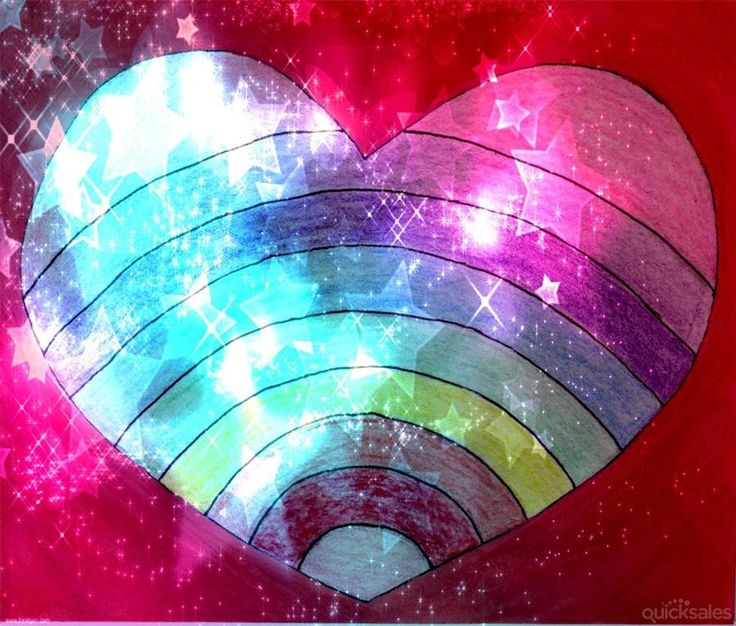 Rainbowheart Reiki Services - Divine Guidance Life Reading  by AnjelStar - $15.00