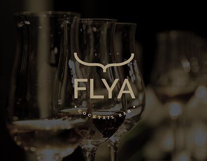 "Check out new work on my @Behance portfolio: ""FLYA Brand Identity"" http://be.net/gallery/61755883/FLYA-Brand-Identity"
