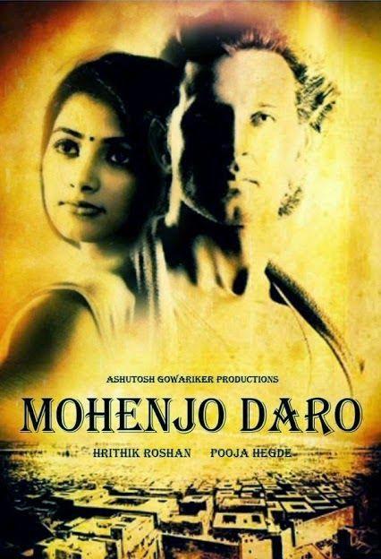 Watch Mohenjo Daro Movie Online - Free Mohenjo Daro (2016) full Bollywood film…