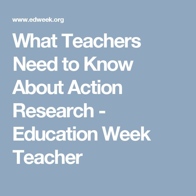 read article education week teacher neurodiversity