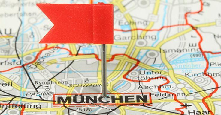 Facebook: Zielgruppenauswahl nach Postleitzahl demnächst auch in Deutschland, Österreich und der Schweiz