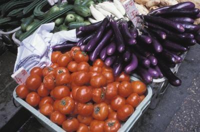 Osteoarthritis Food Triggers
