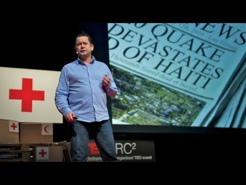 Acción Humanitaria Digital...sólo hace falta un movil, no un smartphone...