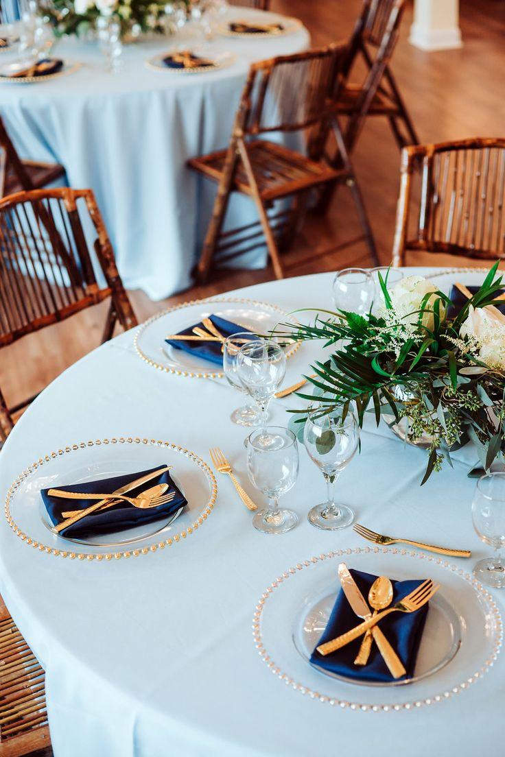 Personalized Wedding Favors Bulk