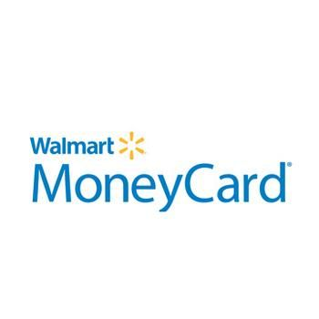 walmart credit card quick cash rules