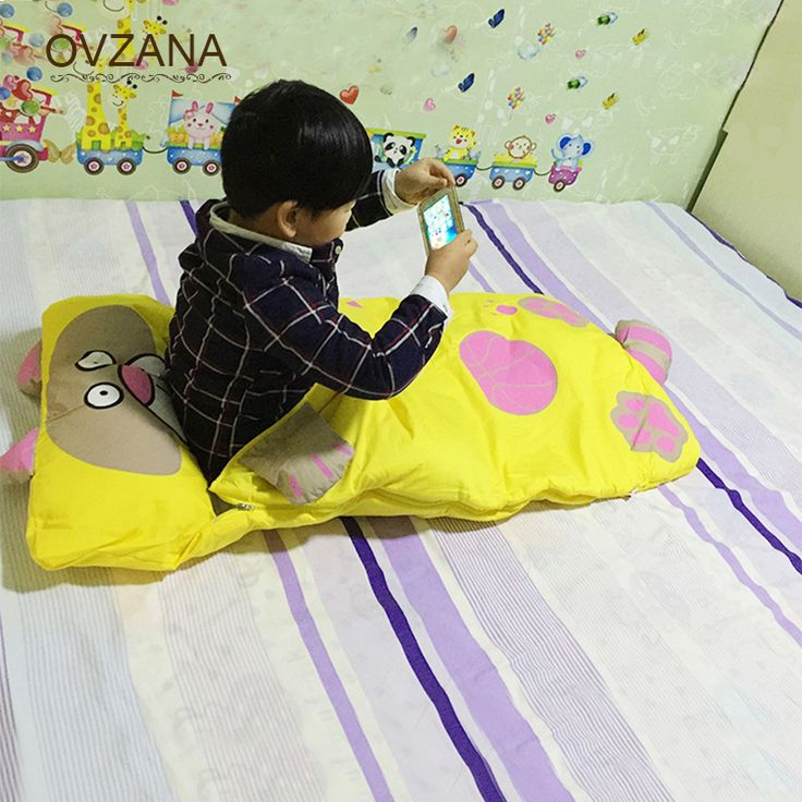 Find More Blanket & Swaddling Information about Cotton Baby Blankets Newborn Super Soft Winter Swaddleme cobertor bebe Cartoon Animal Mantas Quilt Bedding Sleeping Bag BB330,High Quality baby blanket,China baby blankets newborn Suppliers, Cheap cotton baby blanket from Children Clothing Ovzana Brand on Aliexpress.com