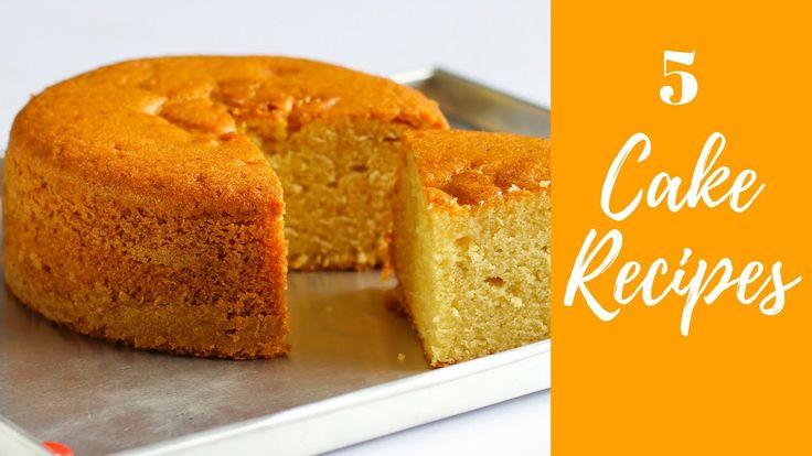 http://cooking-recipes-easy.com/dessert/cake/5-cake-recipes-in-hindi-cake-recipe-in-pressure-cooker-compilation-9/ - 5 Cake Recipes In Hindi | Cake Recipe In Pressure Cooker | #Compilation-9 http://cooking-recipes-easy.com/wp-content/uploads/2017/06/maxresdefault-470.jpg