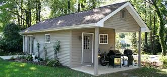 Shed home #amazing #houses #home #forever #great #quality