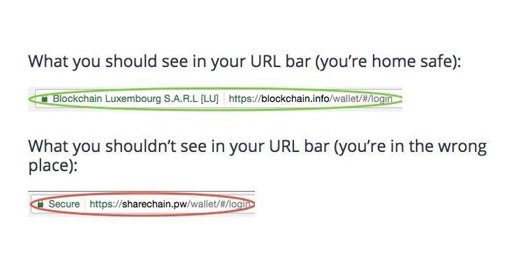Blockchain (@blockchain) | Twitter