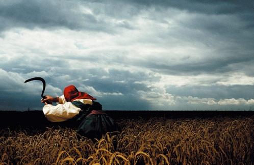 "Depeche Mode 'A Broken Frame', ""Collector's Edition"" Remastered SACD + DVD"