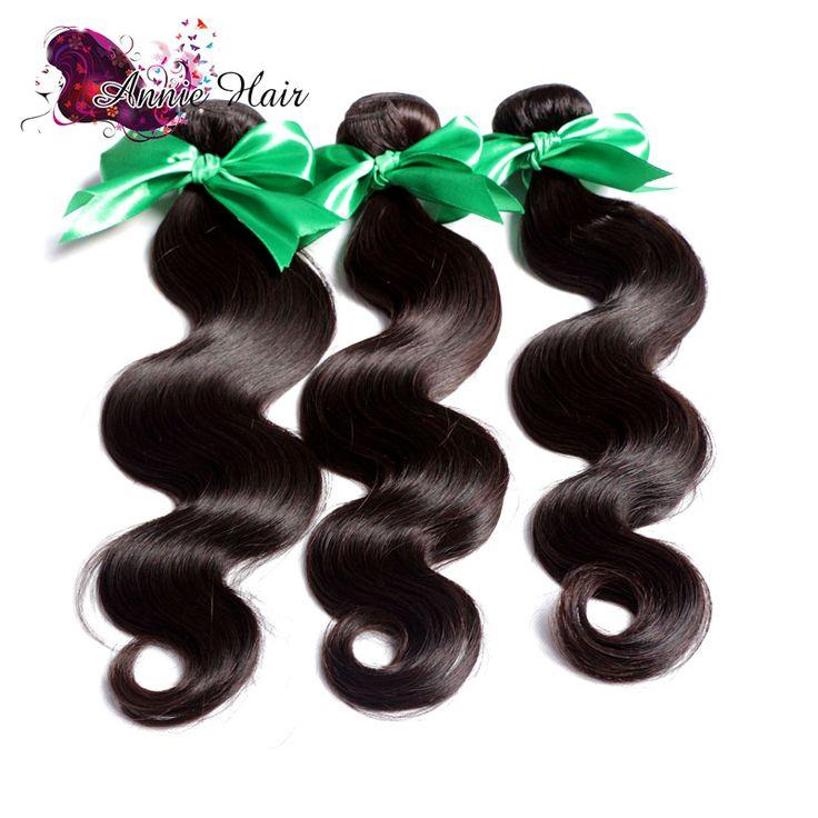 $56.39 (Buy here: https://alitems.com/g/1e8d114494ebda23ff8b16525dc3e8/?i=5&ulp=https%3A%2F%2Fwww.aliexpress.com%2Fitem%2FQT-Human-Hair-Brazilian-Virgin-Hair-Weave-Websites-Sells-Best-Human-Hair-Wigs-Brazilian-Virgin-Hair%2F32666378904.html ) QT Human Hair Brazilian Virgin Hair Weave Websites Sells 8A Best Human Hair Wigs Brazilian Virgin Hair Body Wave Natural Black for just $56.39