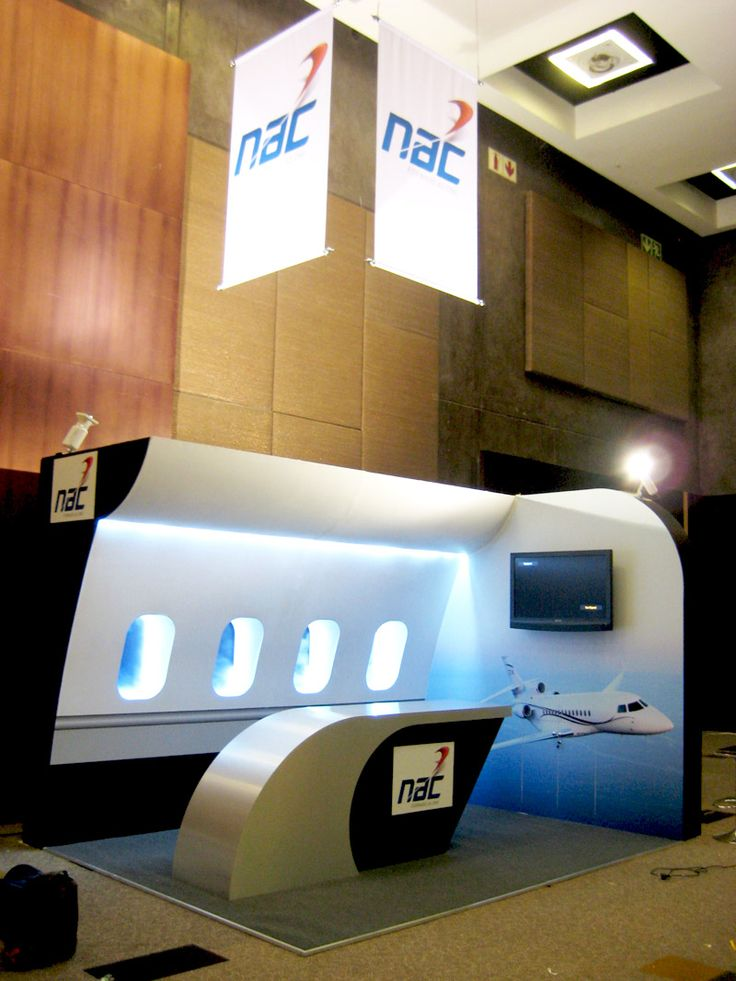 Exhibition Stand South Africa : Best images about exhibition stands on pinterest