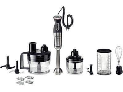 Bosch MSM88190 Stavmikser Kjøkkenmiksere og blendere