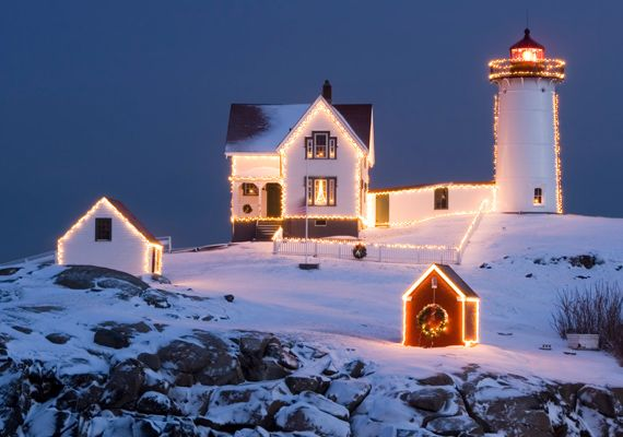Háttérképeken a világ legszebb karácsonyi tájai   femina.hu
