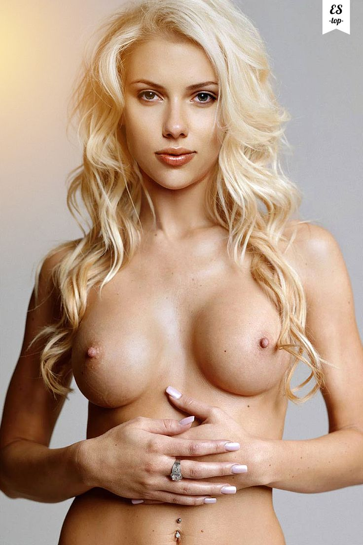 naked hollywood stars