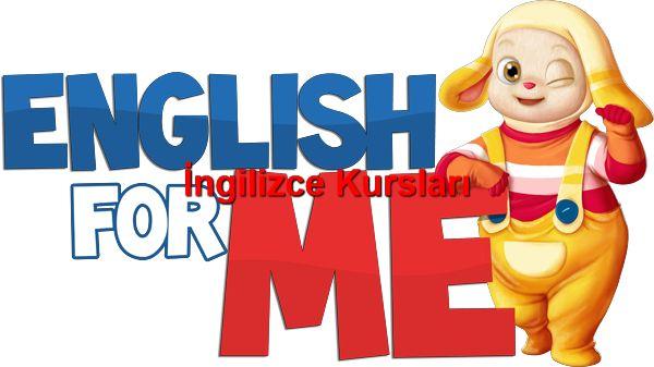 http://www.ingilizcekursfiyatlari.gen... İngilizce kursu almak istiyorsunuz fakat nereye gideceğinize karar veremiyor musunuz? Cevabı bizde hemen bizimle iletişime geçin ve İngilizce kurs fiyatları hakkında bilgi edinin. Bizi seçin mutlu hissedin. İngilizce bilmeyen kalmayacak. Sizde hemen kaydolun. İngilizce kursu, İngilizce kurs fiyatları, İngilizce kurs fiyatları İstanbul, İngilizce kurs fiyatları Ankara, İngilizce kurs fiyatları İzmir, İngilizce kurs fiyatları İzmit.