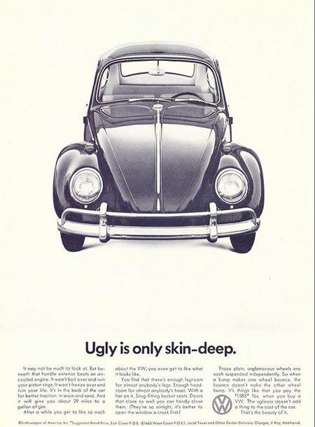 Carros & Clásicos, otra forma de hacer publicidad!