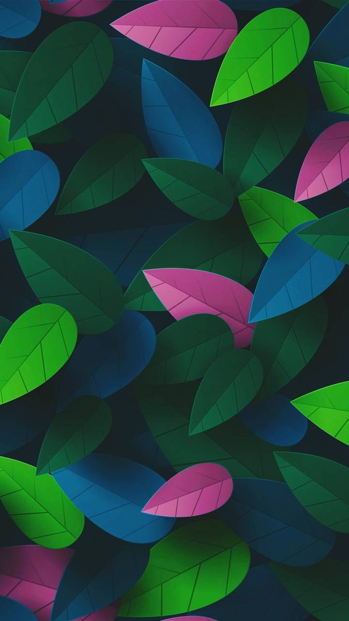 Download Summer Wallpaper By Joelarw83 45 Free On Zedge Now Browse Millions Of Popular Abstract Wallpapers Abstract Wallpaper Android Wallpaper Abstract