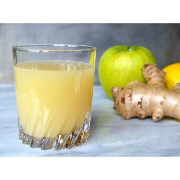 juice immunforsvar