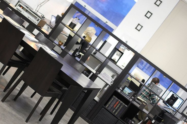 Design District Dallas Apartments Creative Extraordinary Design Review