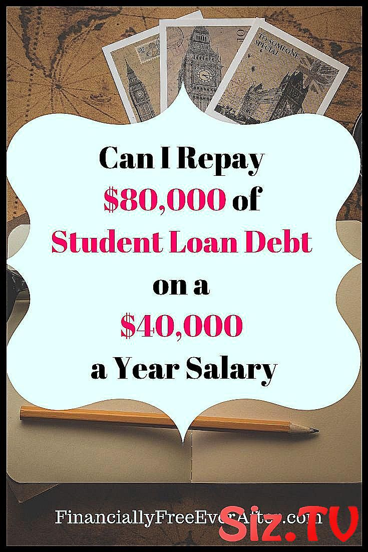 How I Plan On Repaying Over 80000 Of Debt I Have Classpintag Debt Explore Hrefexplorepersonalfinance Hrefexplore Student Loans Student Student Loan Debt