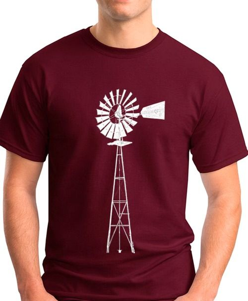 27 best little circles graphic designs images on pinterest for Organic custom t shirts