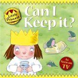 Little Princess Can I keep it frog life cycle activity