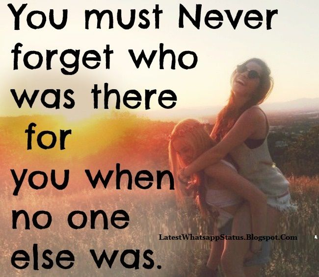 Someone Special Quotes In English: Best 25+ Someone Special Quotes Ideas On Pinterest