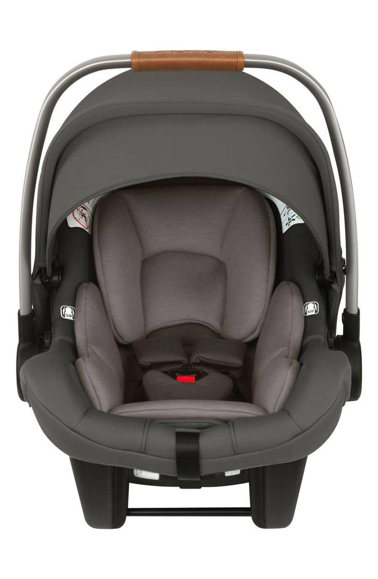 nuna PIPA™ Lite LX Infant Car Seat & Base (Nordstrom