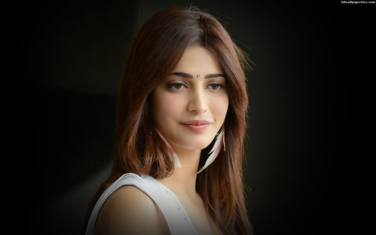 Shruti Hassan Hd Wallpapers Page  1920×1200 Shruti Hassan Images Wallpapers (59 Wallpapers) | Adorable Wallpapers