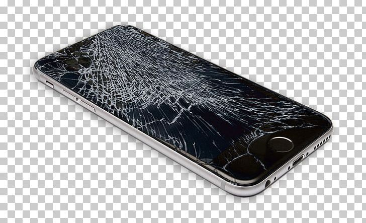 Iphone 6s Broken Screen Iphone 5c Computer Telephone Png Android Broken Broken Screen Case Computer Iphone Broken Screen Ocean Iphone Cases