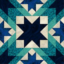 1000 Images About Quilt Patterns On Pinterest