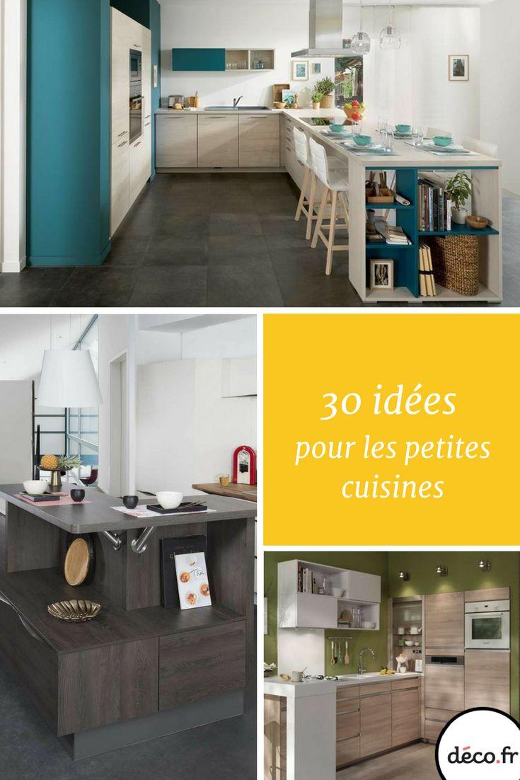 56 best PETITE CUISINE images on Pinterest | Petite cuisine, Small ...