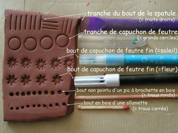 32_PÂQUES-Mobiloeuf argile (30 avec noms600)